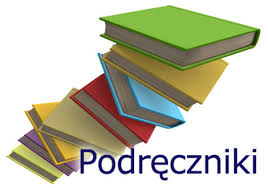 Podręczniki od roku szkolnego 2020/2021